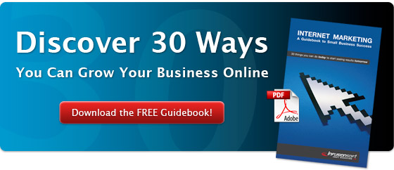 Discover 30 Ways you can grow your business online